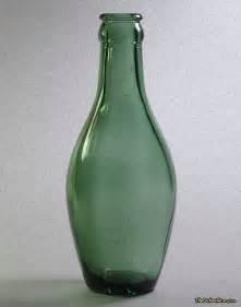 perrier water bottle