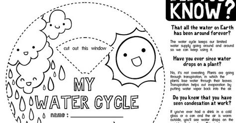 australia worksheet resultinfos water cycle worksheet kids resultinfos