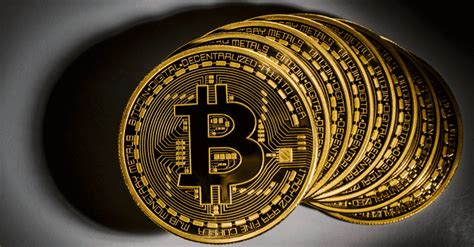bitcoin hacker fbi is investigating theft of 1 3 million in bitcoin from