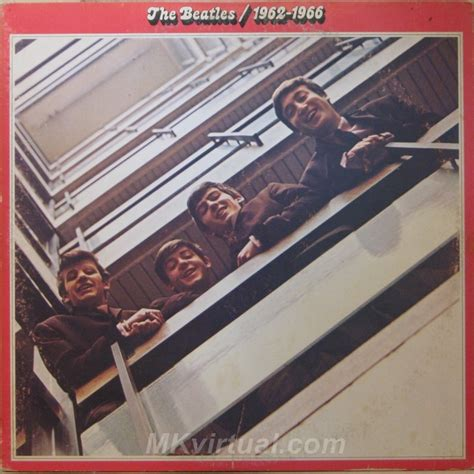 Records Index Vinyl Records Index