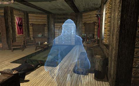 spectral assassin skyrim  elder scrolls wiki