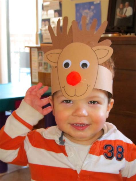 rudolph headbands 187 share remember celebrating child