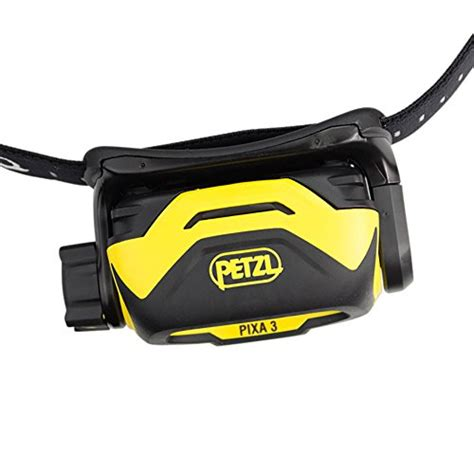 Headl Onnight 100 Not Petzl Black petzl pixa 3 headl 100 lumens hardware tools
