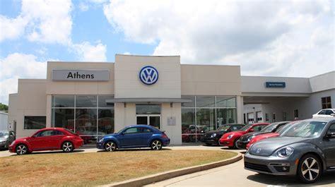 volkswagen  athens auto repair  atlanta hwy athens ga united states phone number