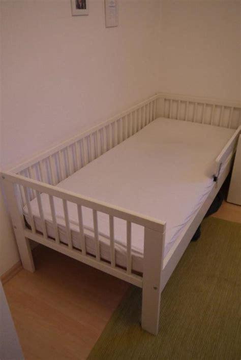 matratze 0 70 x 1 60 ikea matratze kinderbett kaufen gebraucht und g 252 nstig