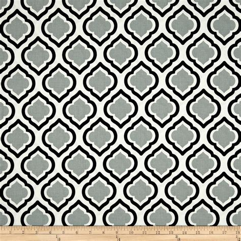 cool upholstery premier prints curtis cool grey discount designer fabric
