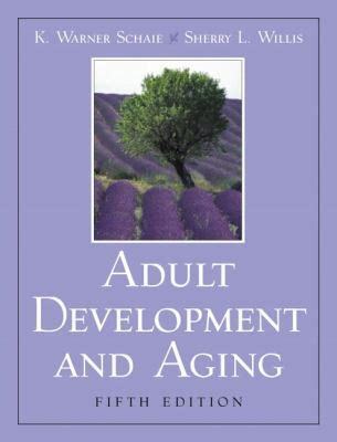 development and aging books new used books with free shipping better world