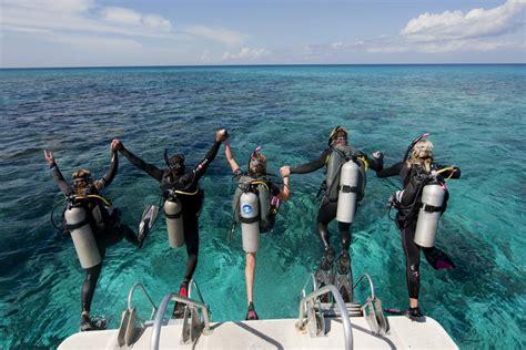 dive a scuba diving in taiwan scuba diving taiwan 台灣潛水