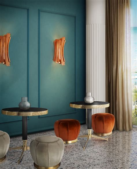 sherwin williams color of the year this is sherwin williams 2019 color of the year