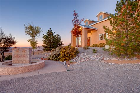 buy house in albuquerque albuquerque real estate find houses homes for sale in autos post