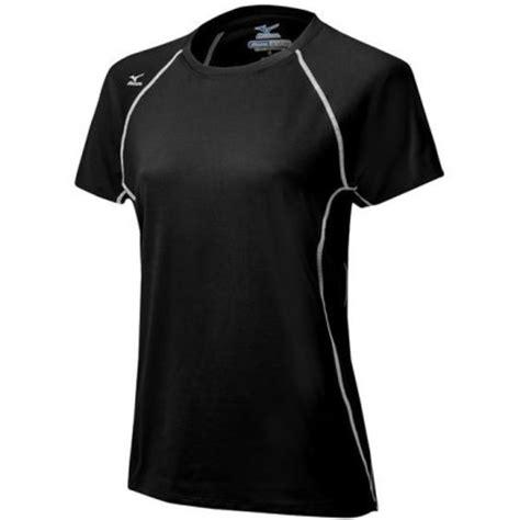 Kaos Jersey Volley Setelan Asics Mizuno Molten s jerseys mizuno s 440558 balboa 3 0 sleeve jersey