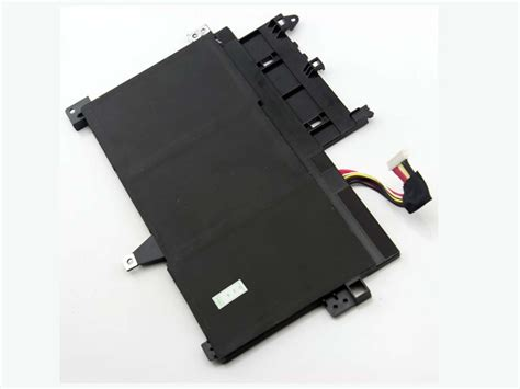 Asus Laptop Tp500l Battery asus transformer book tp500la chargers ac adapters