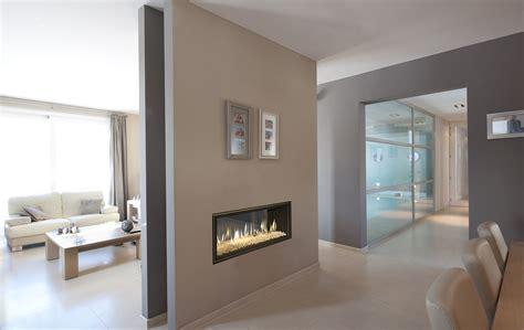 cheminee gaz principe prix d installation foyer de chemin 233 e 224 gaz naturel