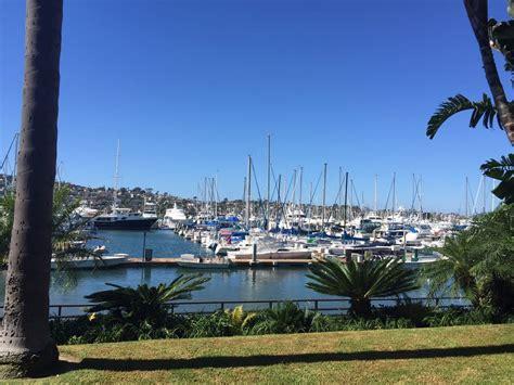 best western island photos for best western plus island palms hotel marina