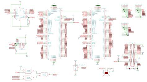 resistor array function resistor array symbol 28 images resistor array