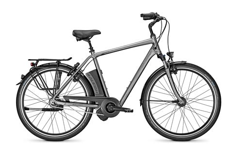 E Bike Xxl 2016 by Raleigh Dover Impulse Xxl 2016 Ebike Bis 170 Kg E Motion