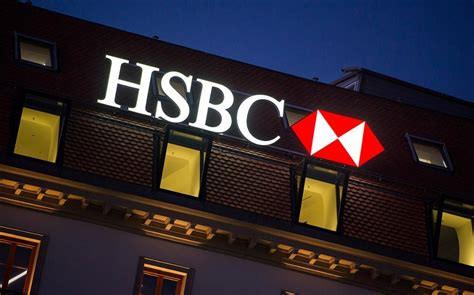 hsbc bank image hsbc leaks challenge bank friendly government al jazeera america