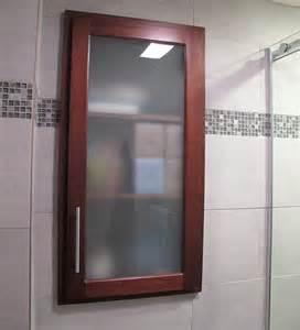 Custom Glass Cabinet Door Custom Wall Cabinet With Glass Door Home Interiors