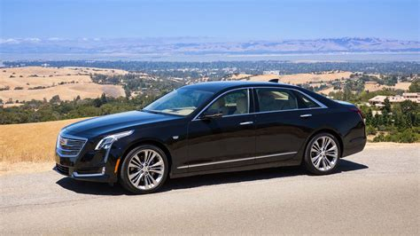 cadillac s cruise a quot true free driving quot tech