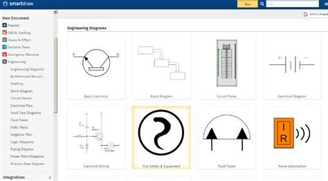 23 best online home interior design software programs block diagram interior design wiring diagram with