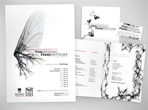 pattern printing exles in c 50 amazing brochure design exles to get your