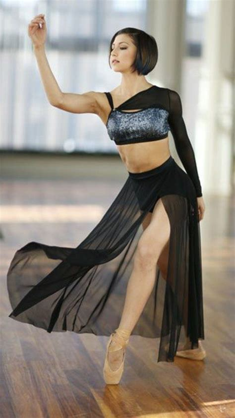 1000 images about costume danse on jazz ballet and taps