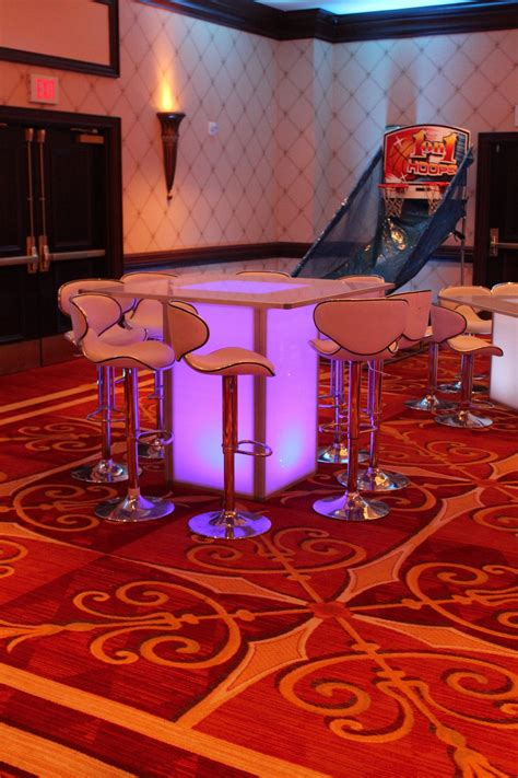 table and chair rentals in fontana party table rentals chair rentals in ct ma ri ny