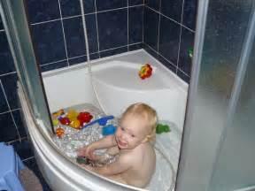 bathroom designs shower tub