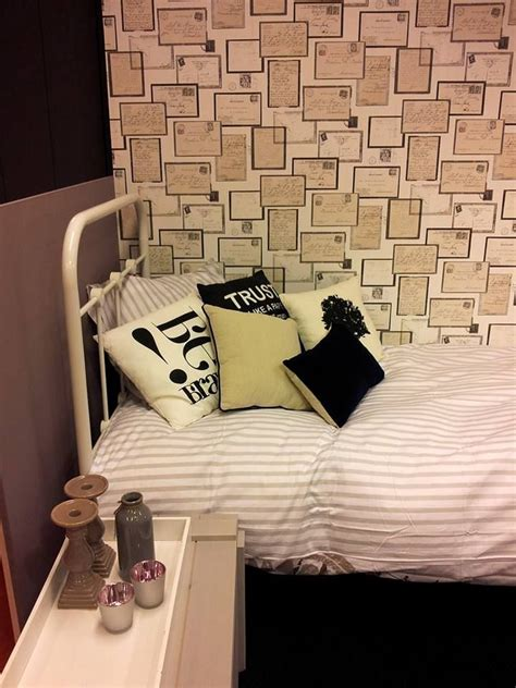 stylist karwei 56 best karwei images on pinterest home decor living