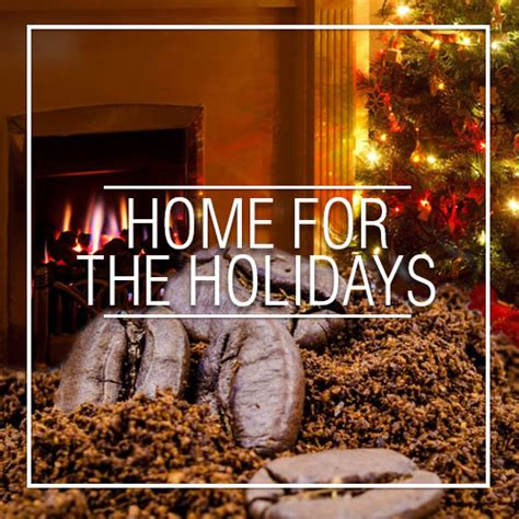 Home For The Holidays by Home For The Holidays 2 Lb Ground