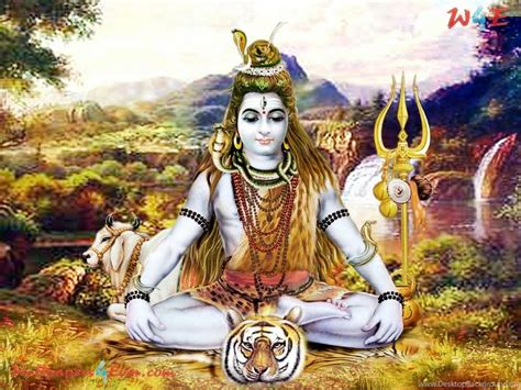 lord shiva wallpapers  mobile wallpapers hd fine