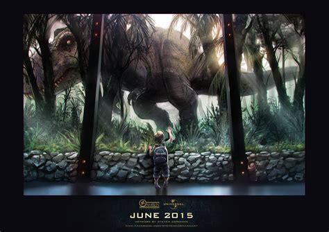 film jurassic world new movie jurassic world beat hd wallpapers 2015 all hd