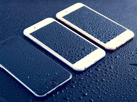 apple 6s mobile free photo iphone ios apple 6s plus white free
