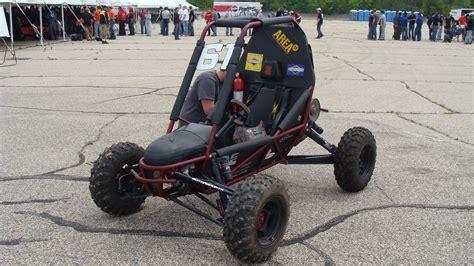 baja car baja car wolfpack motorsports