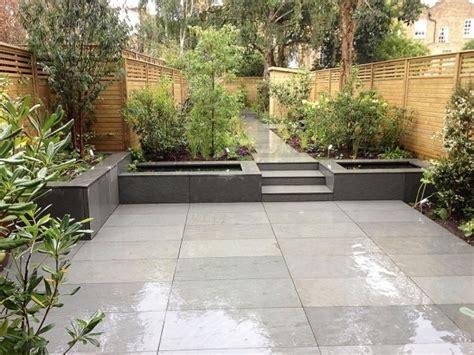 Garden Designs Paved Gardens Designs Ideas Nice Garden Small Paved Garden Ideas