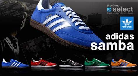 Sepatu Adidas Asli ciri ciri sepatu adidas original images