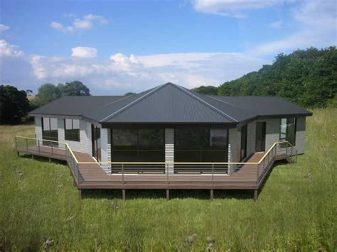 tasmanian kit home designs home design and style