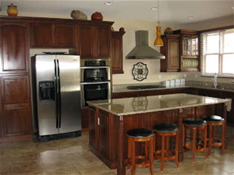 Gourmet Kitchen For Rent Home Near Luke Afb For Rent
