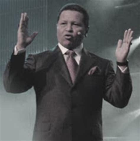 reino ahora apstol guillermo maldonado los 7 ministerios predicas y mensajes de guillermo maldonado diario radical