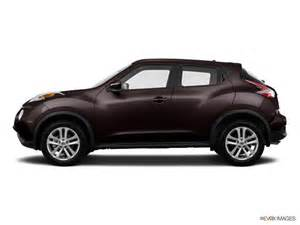 nissan juke colors photos and 2015 nissan juke crossover colors