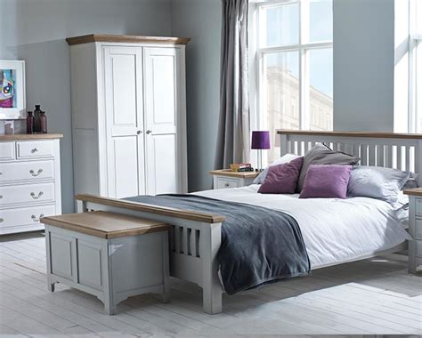 Gray Bedroom White Furniture by Gray Bedroom Furniture Sets For Stylish Interior Concept
