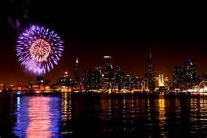 chicago lights city lights chicago city neon c mon baby don t ya