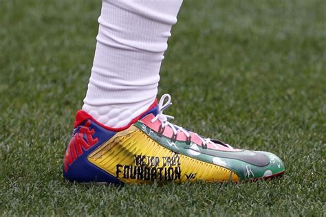 shoes of football players shoes of football players 28 images what of shoes does