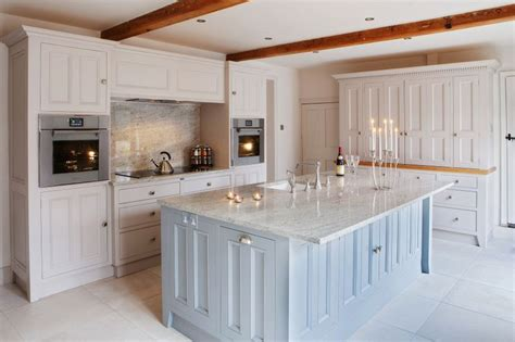farrow and ball kitchen ideas modern country style colour study farrow and ball
