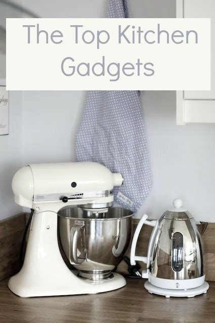 necessary kitchen appliances top tips essential appliances for your kitchen love