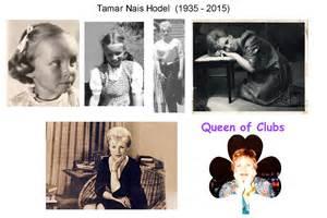 Hawaii House Tamar Nais Hodel Dies At 80 In Honolulu Hawaii Steve Hodel