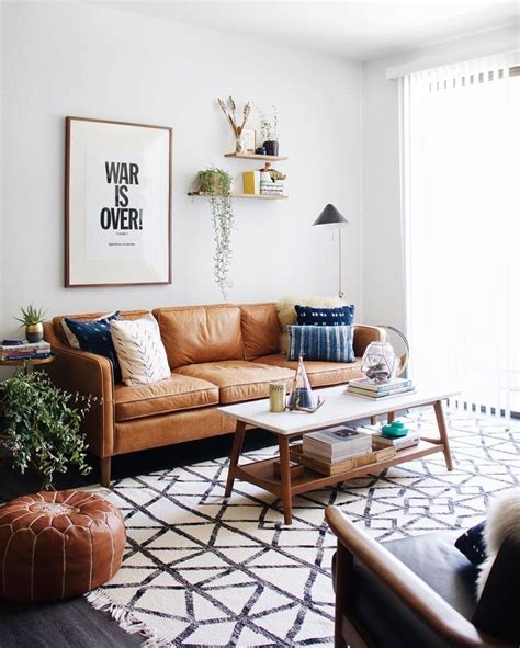 best home interior design instagram living room brown sofas with neural pallet pinterest travel lifestyle and photos
