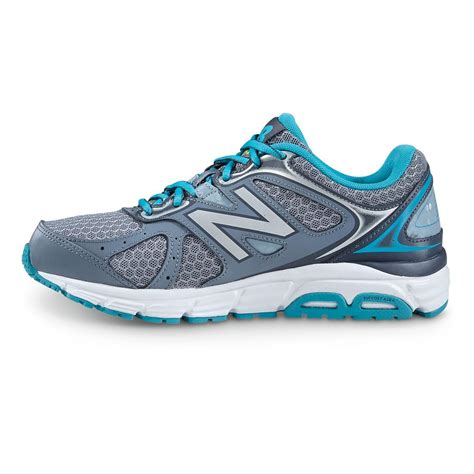 new balance womens shoes new balance s 560v6 running shoes 654052 running