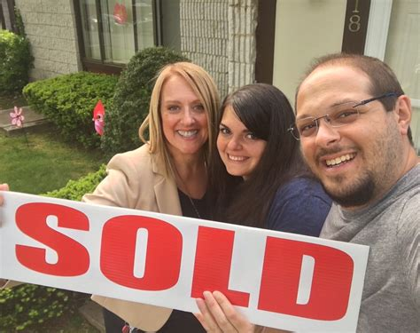 happy clients archives s staten island buzz realty