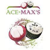 Ace Maxs Bogor obat benjolan di ketiak kanan obat benjolan di ketiak kanan